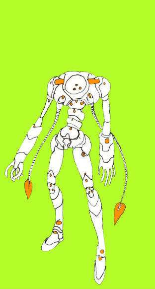 robot3-1