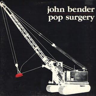 benderpop